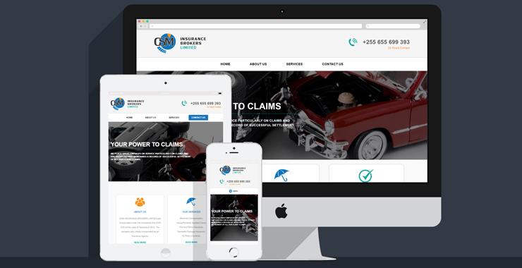 stonek-web-design