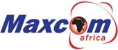 maxcom-logo