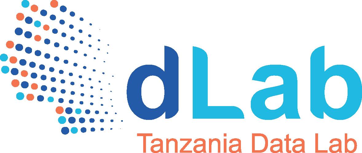 dLab logo
